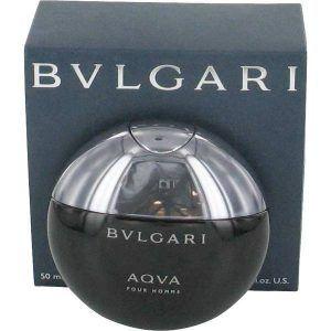 Aqua Pour Homme Cologne, de Bvlgari · Perfume de Hombre