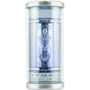 Atlantide Perfume, de Micaelangelo · Perfume de Mujer