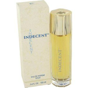 Indecent Perfume, de Eternal Love Parfums · Perfume de Mujer