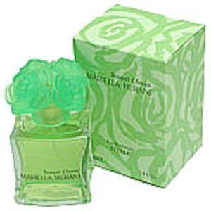 Mariella Burani Vitale Perfume, de Mariella Burani · Perfume de Mujer