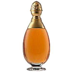 Imperiale Faberge Perfume, de Faberge · Perfume de Mujer