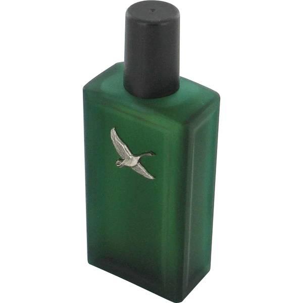 perfume Adventurer Cologne