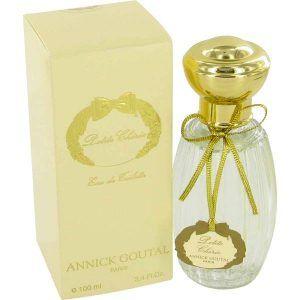 Petite Cherie Perfume, de Annick Goutal · Perfume de Mujer