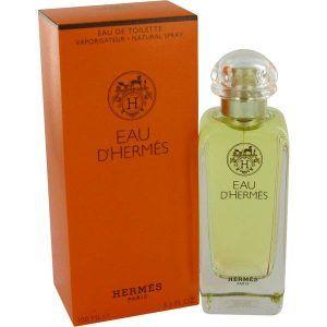 Eau D'hermes Cologne, de Hermes · Perfume de Hombre