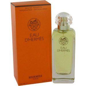 Eau D'hermes Perfume, de Hermes · Perfume de Mujer