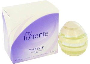 My Torrente Perfume, de Torrente · Perfume de Mujer
