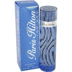 Paris Hilton Cologne, de Paris Hilton · Perfume de Hombre