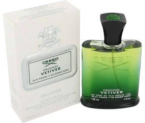 Original Vetiver Cologne, de Creed · Perfume de Hombre