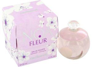 Noa Fleur Perfume, de Cacharel · Perfume de Mujer