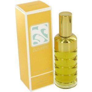 Azuree Perfume, de Estee Lauder · Perfume de Mujer