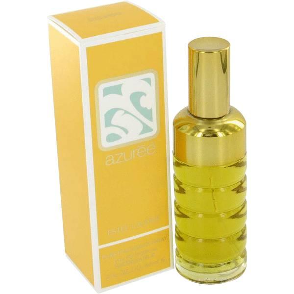 perfume Azuree Perfume