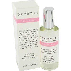 Pink Lemonade Perfume, de Demeter · Perfume de Mujer