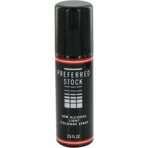 Preferred Stock Light Cologne, de Coty · Perfume de Hombre