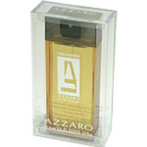 Azzaro Urban Cologne, de Azzaro · Perfume de Hombre