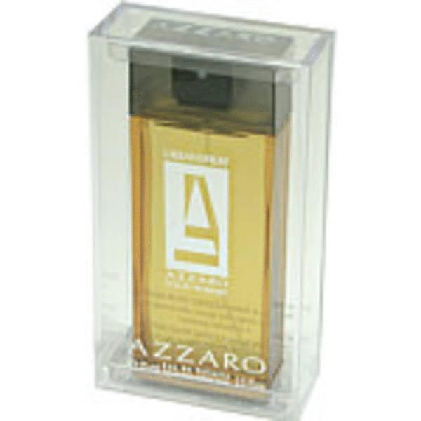 perfume Azzaro Urban Cologne