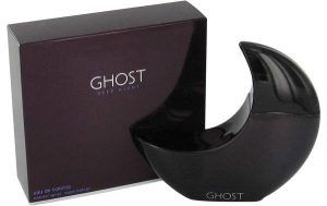 Ghost Deep Night Perfume, de Tanya Sarne · Perfume de Mujer