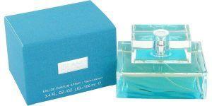 Island Perfume, de Michael Kors · Perfume de Mujer