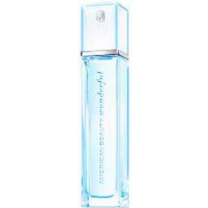 Wonderful Perfume, de American Beauty · Perfume de Mujer