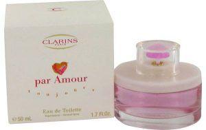 Par Amour Toujours Perfume, de Clarins · Perfume de Mujer