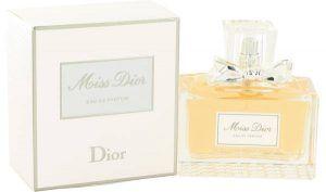 Miss Dior (miss Dior Cherie) Perfume, de Christian Dior · Perfume de Mujer