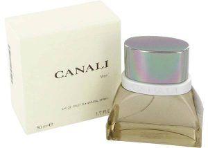 Canali Cologne, de Canali · Perfume de Hombre