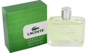 Lacoste Essential Cologne, de Lacoste · Perfume de Hombre