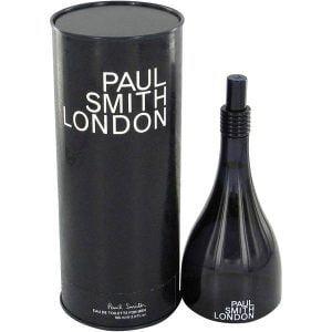 Paul Smith London Cologne, de Paul Smith · Perfume de Hombre