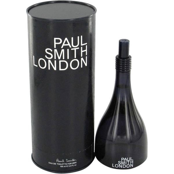 perfume Paul Smith London Cologne