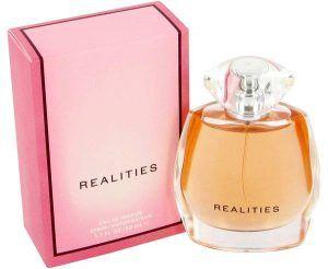 Realities (new) Perfume, de Liz Claiborne · Perfume de Mujer