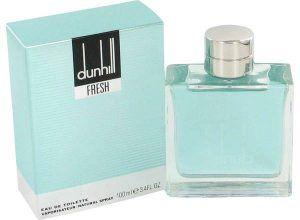 Dunhill Fresh Cologne, de Alfred Dunhill · Perfume de Hombre