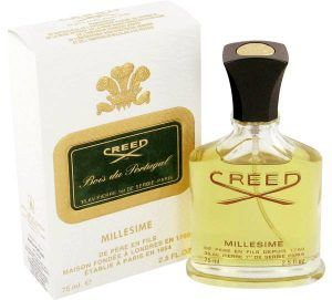 Bois Du Portugal Cologne, de Creed · Perfume de Hombre
