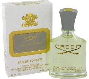 Bois De Cedrat Cologne, de Creed · Perfume de Hombre