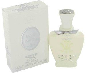 Love In White Perfume, de Creed · Perfume de Mujer