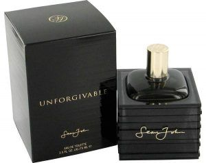 Unforgivable Cologne, de Sean John · Perfume de Hombre