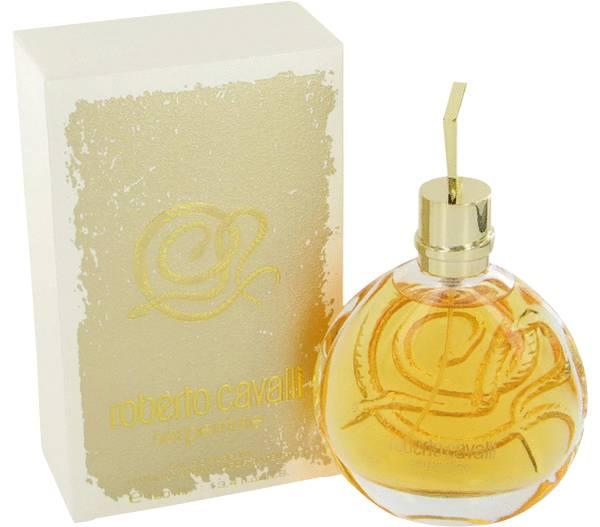 perfume Serpentine Perfume