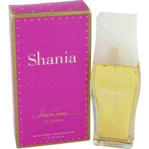 Shania Perfume, de Stetson · Perfume de Mujer