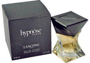 Hypnose Cologne, de Lancome · Perfume de Hombre