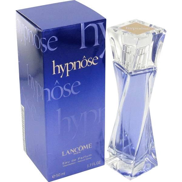 perfume Hypnose Perfume