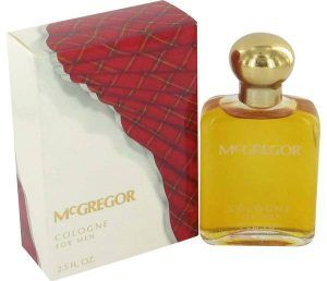 Mcgregor Cologne, de Faberge · Perfume de Hombre