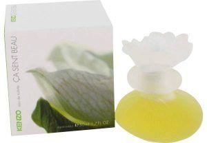 Kenzo Ca Sent Beau Perfume, de Kenzo · Perfume de Mujer