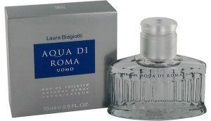 Aqua Di Roma Cologne, de Laura Biagiotti · Perfume de Hombre