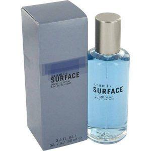 Aramis Surface Cologne, de Aramis · Perfume de Hombre