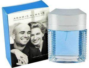 Aramis Always Cologne, de Aramis · Perfume de Hombre