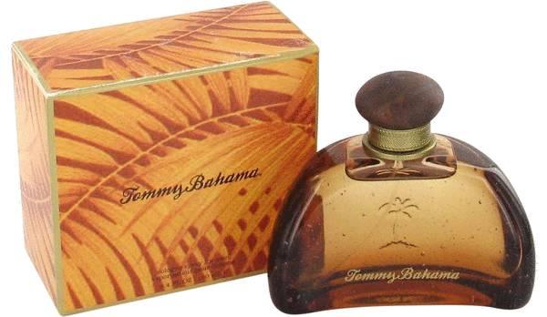 perfume Tommy Bahama Cologne