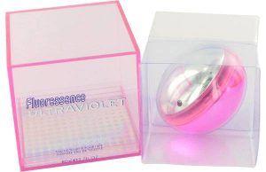 Ultraviolet Fluoressence Perfume, de Paco Rabanne · Perfume de Mujer