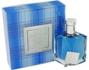 John Mac Steed Blue Cologne, de John Mac Steed · Perfume de Hombre