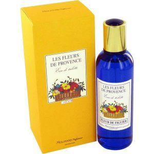 Les Fleurs De Provence Mimosa Perfume, de Molinard · Perfume de Mujer