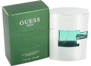 Guess (new) Cologne, de Guess · Perfume de Hombre