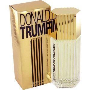 Donald Trump Cologne, de Donald Trump · Perfume de Hombre