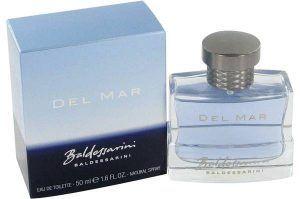 Baldessarini Del Mar Cologne, de Hugo Boss · Perfume de Hombre